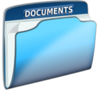 documents 158461  340 e1508134276330 - Required documents
